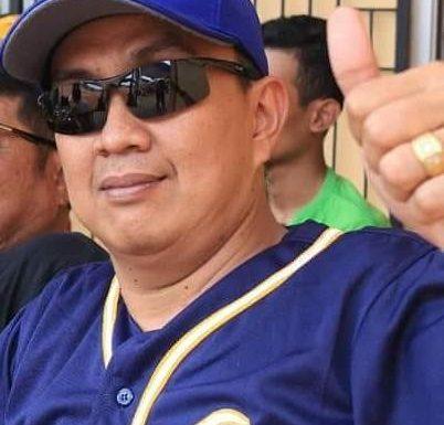 Seleksi di Pengprov Lampung, Perbasasi Lamteng Kirim 10 Atlet