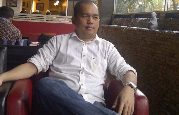 Menuju Kopi Lampung INC
