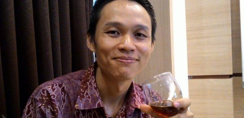 Komunitas Kopi Nusantara Gelar Ngopi Gratis di Warkop WAW Tanggal 06 Oktober 2018