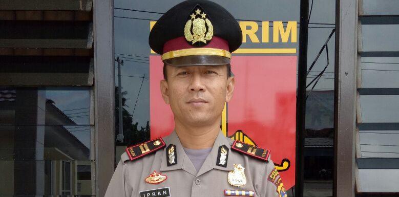 Tiga Pilkakam Di Wilkum Polsek Seputih Surabaya Berjalan Lancar