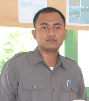 Jabatan Kakam 3 Kampung di Kecamatan Sendangagung Berakhir