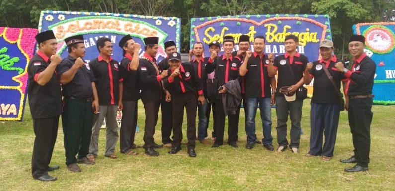 Peringatan Harlah ke-5, Almacida Lampung Gelar Donor Darah