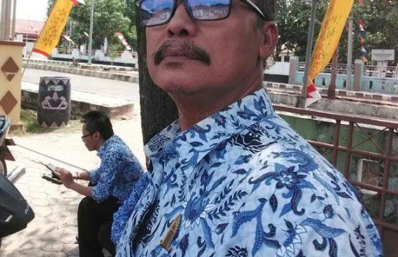 Dua Jabatan Kakam di Bandarsurabaya Diisi Pj