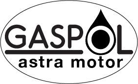 "Astra Motor Yukumjaya Luncurkan Program ""Gaspol"" Tahun 2019"