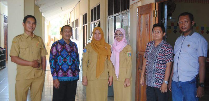 SMK Pelita Sukses Gelar UNBK
