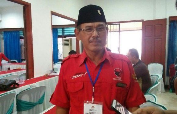 Jokowi-Amin Unggul di Lamteng