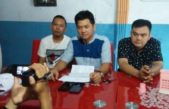 Rekanan di Lamteng Pertanyakan Tender Ulang ULP
