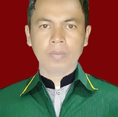 Ahmad Subroto Siap Calonkan Diri di Pilkakam Srikencono