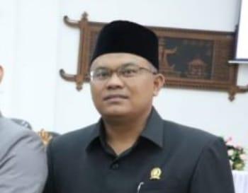 PKS Komit Wujudkan Aspirasi Masyarakat