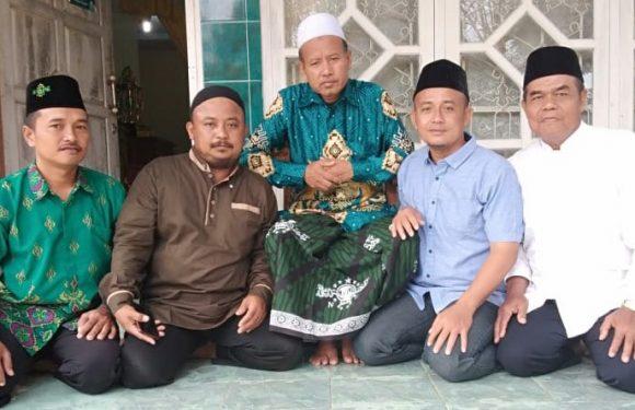 Kampung Sukawaringin Gelar Pengajian Undang KH. Rohmat Bodro Sutrisno