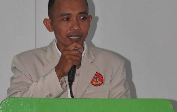 Terkait Dugaan Mesum Siswa SMK, Ini Kata Ketua LPA Lamteng