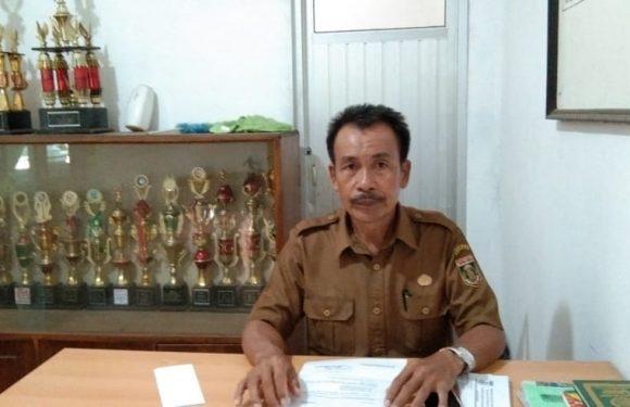 KPM PKH di Lempuyang Bandar akan Dikaji Ulang