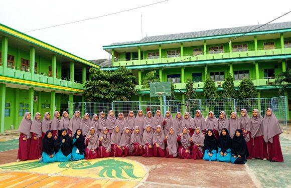SMA Muhammadiyah I Metro Pusatnya Pendidikan Tahfizh Quran di Lampung