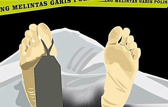 Duel Maut Dua Remaja di Terusannunyai, Satu Tewas