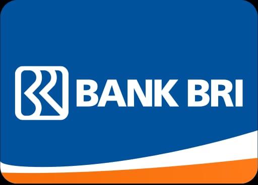 Diberi Waktu 3 Bulan, Penerima BPUM Tidak Perlu Terburu-buru Datangi Kantor Bank