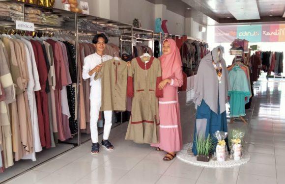 Gebyar Belanja Berhadiah di Gassani Nibras House Bandarjaya