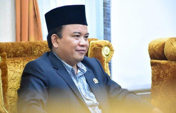 Perpres Nomor 82 Tahun 2021 Telah Terbit, Muslim Ansori : Teriamaksih Gus Muhaimin