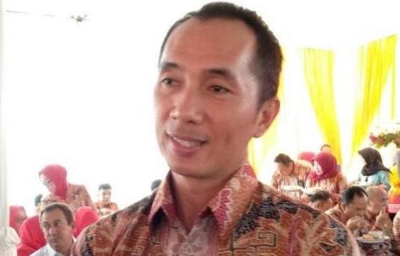 Menuju Peradilan Modern, PN Gunungsugih Terapkan e-Court