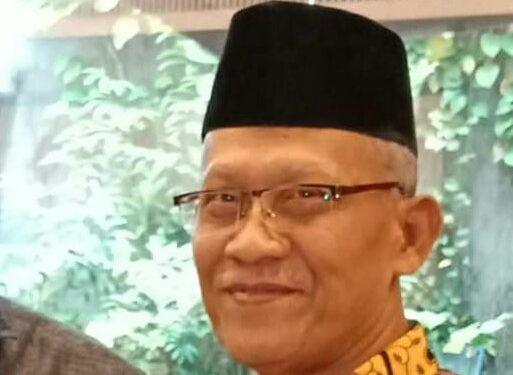 Disdikbud Lamteng Akan Gelar Lomba Sastra dan Kaligrafi Aksara Lampung