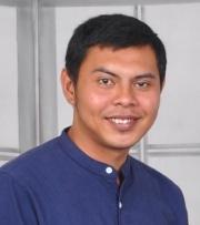Tanggapi Dugaan Pelanggaran Prokes Wabup Ardito, Begini Kata Ketua LPI Lampung