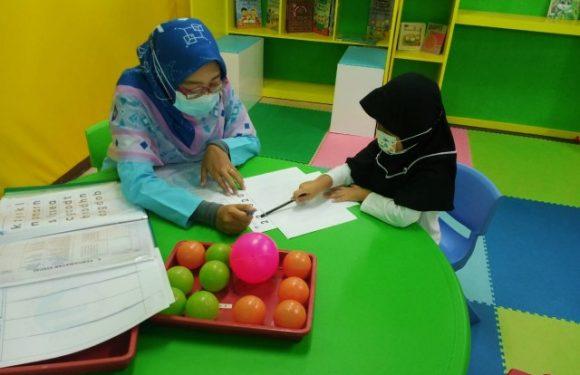 TK dan SD Islam Al Azhar Bandarlampung Buka Pendaftaran Siswa Baru